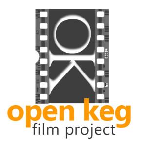 OPEN-KEG