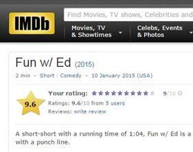 ed-imdb